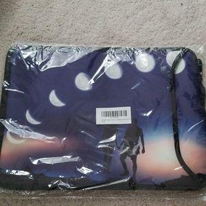 Other - Macbook air sleeve